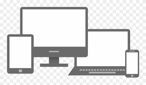 Technology Distribution & Internet Options