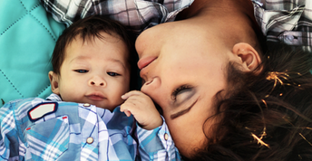 9. Webinar: Partnering to Serve Pregnant and Parenting Youth in Foster Care– Lessons from an Illinois Pilot