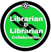 Librarian & Librarian Collaboration Badge