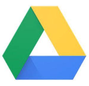 Tab Search in Google Drive