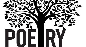 Fall Poetry Contest