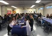 KMMI - Montgomery Media Institute - A California Partnership Academy
