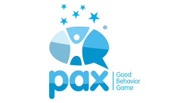 PAX Good Behavior Game