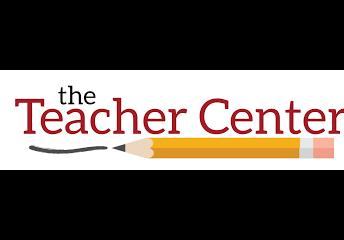 Teacher Center Information