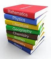 textbooks - spring 2021