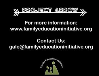 Project Arrow