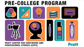 Pratt Institute Pre-College