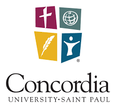 Additional upcoming information sessions at Concordia University