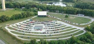 49'er Drive-In Theater