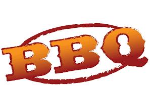 Car Show/BBQ Cookoff