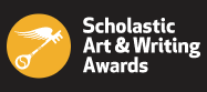 Congratulations to our national Scholastic Writing Award winners!