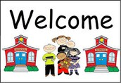 Curriculum Night/Open House