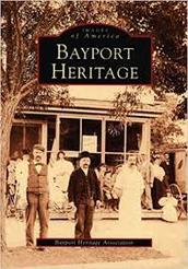 Bayport Heritage Book