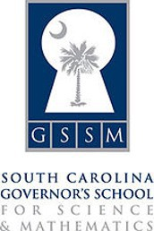 Save the Date:  GSSM Summer Camp Returns to Sterling!