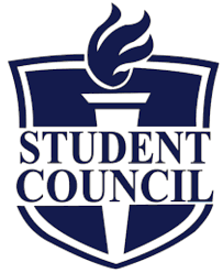We are so excited to be able to offer Student Council to our 4th and 5th grade scholars!