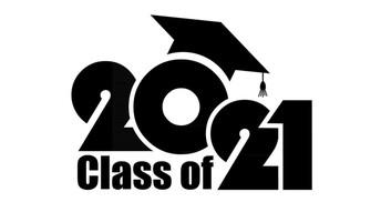 Senior Class News & Updates