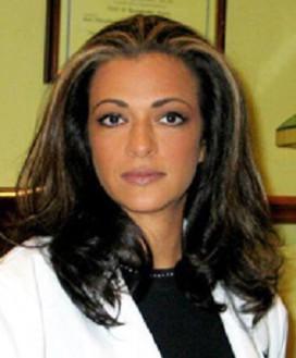 Marianna Weiner profile pic