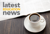 education in the news