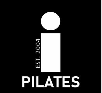 iStudio Pilates