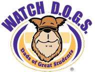 Watch D.O.G.S. Información de registro