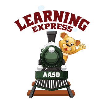 AASD Learning Express