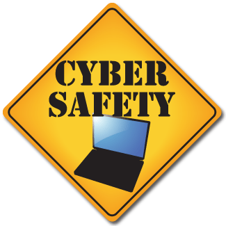 Cyber Security Workshop Parents Only!