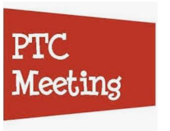 PTC (Parent Teacher Club)