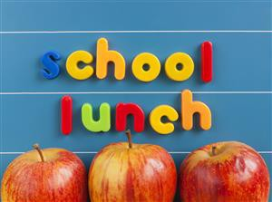 Food Services: Breakfast & Lunch