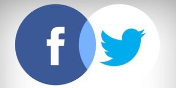 CLX on Social Media