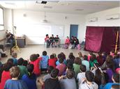 בית ספר שמעוני - גבעתיים