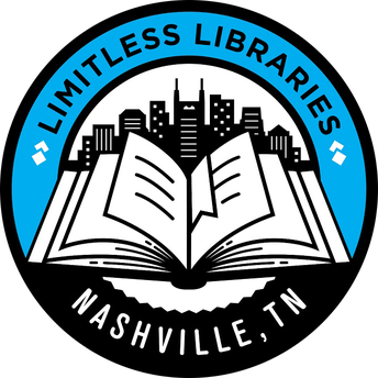 Limitless Libraries
