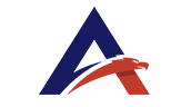 Allen ISD Gifted & Talented Services - Informational Zoom Meeting & CogAT Testing