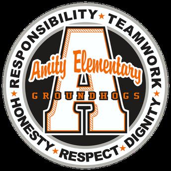 Amity Elementary School