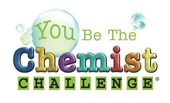 You Be The Chemist Challenge® (YBTCC)