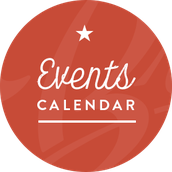 Printable Vernfield Events Calendar