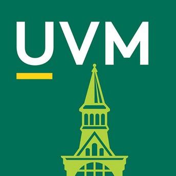 University of Vermont Summer Online Academy