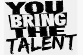 The WHS Talent Show is Coming Soon!