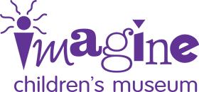 Imagine Children's Museum - Free Admission Days!