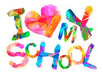 """""""Amamos a nuestra escuela"""" Almuerzo del personal - 8 de febrero"""