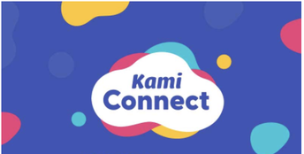 Kami Connect 2021