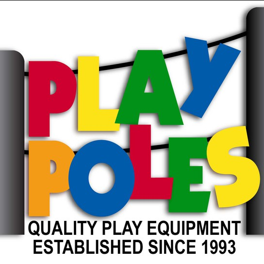 Play  Poles Pty Ltd profile pic