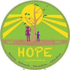 HOPE Collaborative
