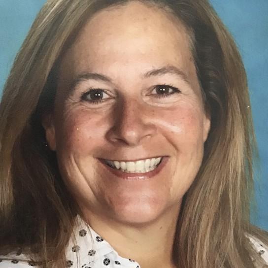 Penny Ann Manteria profile pic