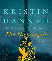 Nightinggale