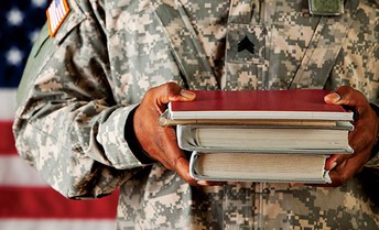 College, Career & Military