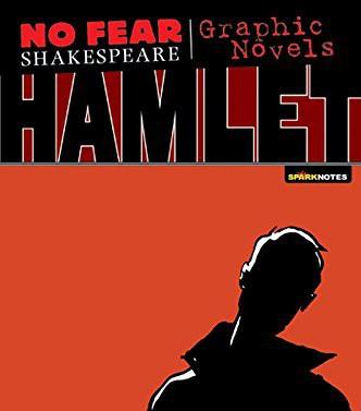 Hamlet: The Graphic Novel