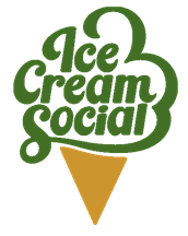 Home and School Ice Cream Social