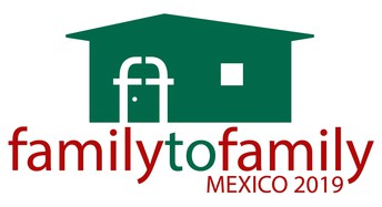 Family to Family Application Deadline