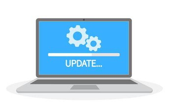Device Updates for Grades 7-12
