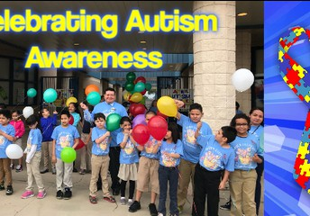 Autism Fact